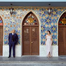 Wedding photographer Teo Aladashvili (Teo259). Photo of 13.04.2018
