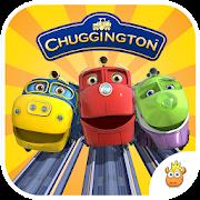 Chuggington Training Hub [Mega Mod] APK Free Download