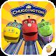 Chuggington Training Hub Download on Windows