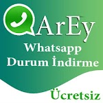 Whatsapp Durum İndirme icon