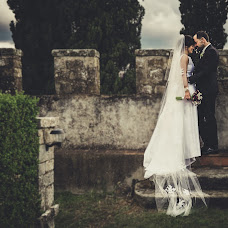 Wedding photographer Alessandro Biggi (alessandrobiggi). Photo of 31.12.2016