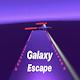 Galaxy Escape APK