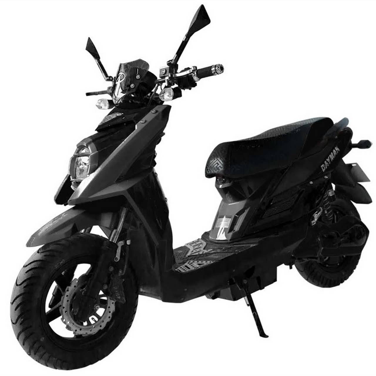 Ebikes Barrie - Electric Scooter Dealer in Barrie