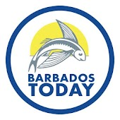 Barbados Today News