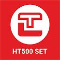 Thermex HT500 SET icon