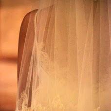 Wedding photographer Olivier FREGUIN (OlivierFREGUIN). Photo of 05.06.2017