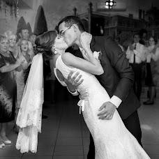 Wedding photographer Evgeniy Modonov (ModonovEN). Photo of 26.09.2016