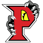 Parkway High School