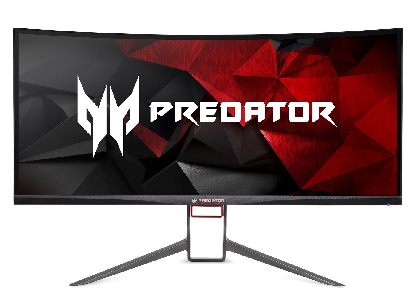 Acer Predator X27 Best Gaming Monitor In India