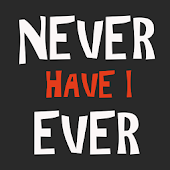 Never Have I Ever (Adults)