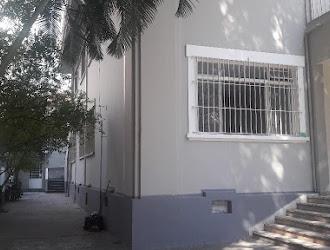 Edifício Inteiro de 1.100m² para Alugar