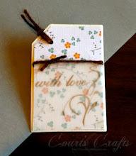 Photo: By: Courtney at http://courtscrafts.blogspot.com/