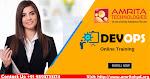 DevOps Online Training at Amrita Technologies