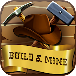 B&M Wild West Tycoon - Clicker Icon