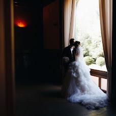 Wedding photographer Yuris Ross (JurisRoss). Photo of 13.12.2016