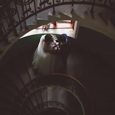Wedding photographer Dzhen Ash (JenAshkin). Photo of 21.07.2016