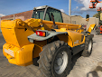 Thumbnail picture of a MANITOU MT1637 SL T S2