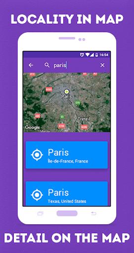 免費下載天氣APP|Sky app開箱文|APP開箱王