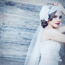 Wedding photographer Felisa Cordoba (cordoba). Photo of 08.09.2014