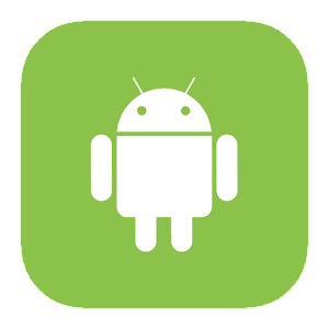 Stick with Android - Android Apps on Google Play