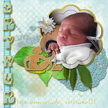 Photo: Summer Sunshine by Giny Scrap Green paper - Simple Colorful by Giny Scrap Horoscope Signs 1 by Giny Scrap Perforated Photo Masks 2 by Giny Scrap FontS Heartland Regular and John Handy LET  PS CS5
