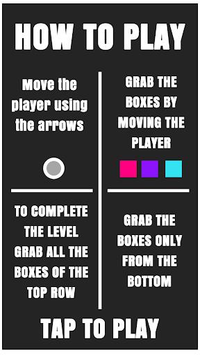 Color grab 1.0 screenshots 6