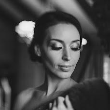 Wedding photographer Ekaterina Boyarskaya (ecotherine). Photo of 13.03.2017