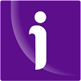 LifeUP icon