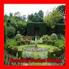 Beautiful Garden Design APK