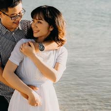 Wedding photographer Le kim Duong (Lekim). Photo of 26.07.2018