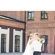 Wedding photographer Natalya Basharova (PollyStain). Photo of 13.12.2014