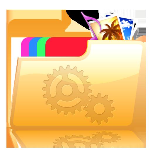 File Manager 2017 (app)