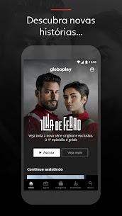 Globoplay 3.63.0 1