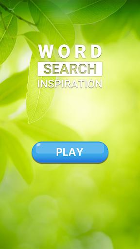 Word Search Inspiration 1.3.7 screenshots 5