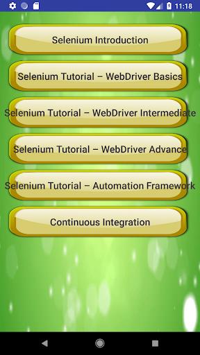 Selenium Complete Tutorial download 1