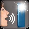 Speak to Torch Light download