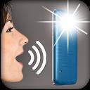 Speak to Torch Light APK
