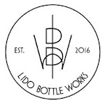 Lido Bottle Works