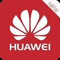 Huawei Enterprise Business icon