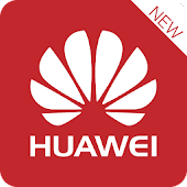 Huawei Enterprise Business