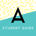 Student Guide Antwerp icon