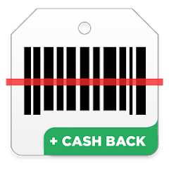 ShopSavvy Barcode Deal Scanner free download for android