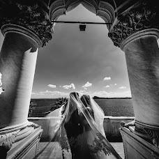 Wedding photographer Cristiano Ostinelli (ostinelli). Photo of 02.07.2017