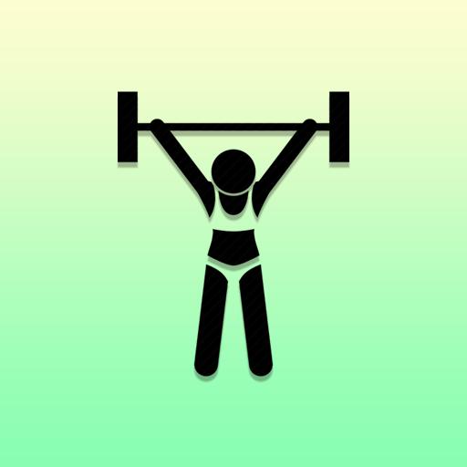 Top 4 zsírégető hormon | Well&fit, Maximalizálja a zsírégetőt
