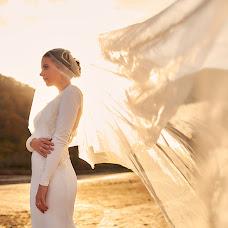 Hochzeitsfotograf Artem Apoyan (artem). Foto vom 05.12.2018