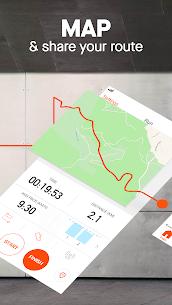 Strava Training: Track Running, Cycling & Swimming 2
