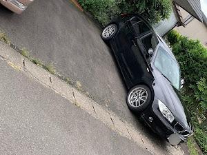 タントカスタム L360S RSのカスタム事例画像 オンボロセリカさんの2019年09月05日12:08の投稿