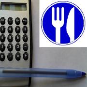 Restaurant Calculator for Weight Watchers & WW