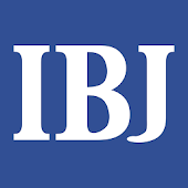 Indianapolis Business Journal