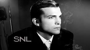 Ashton Kutcher; Gwen Stefani thumbnail